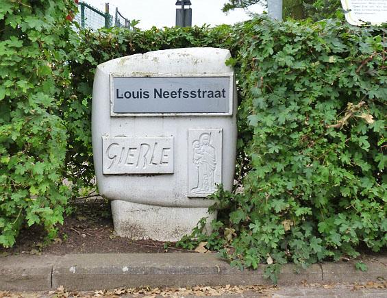 louis_neefs