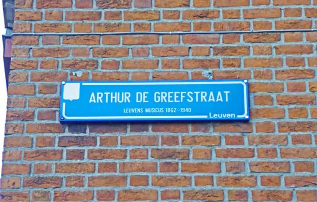 ArthurDeGreef