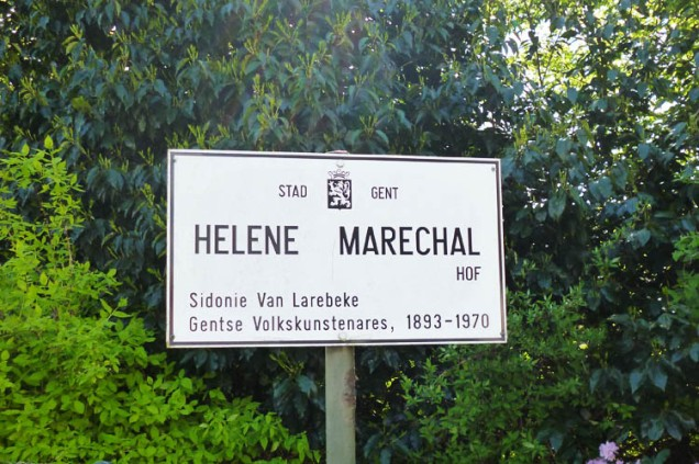 helene_marechal