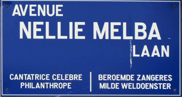 Melba Nellie_bewerkt