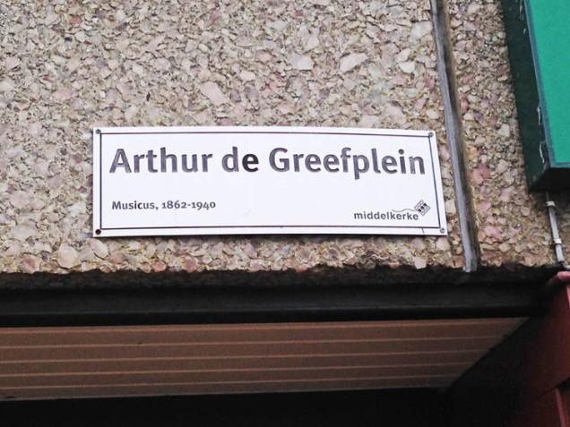 arthur_de_greefplein2