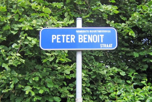 benoit_boormeerbeek