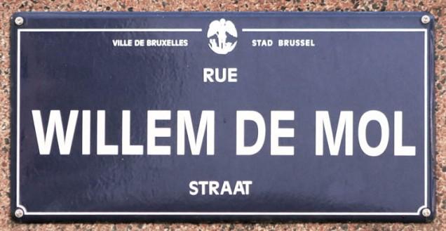 willem_de_mol