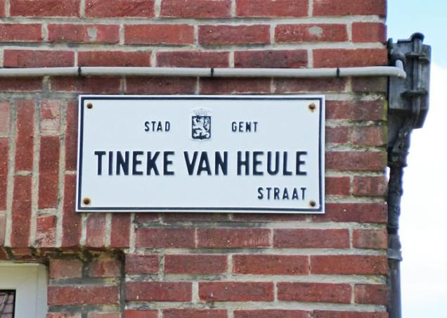 tineke_van_heule