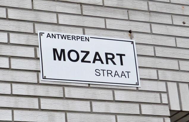 Mozart72