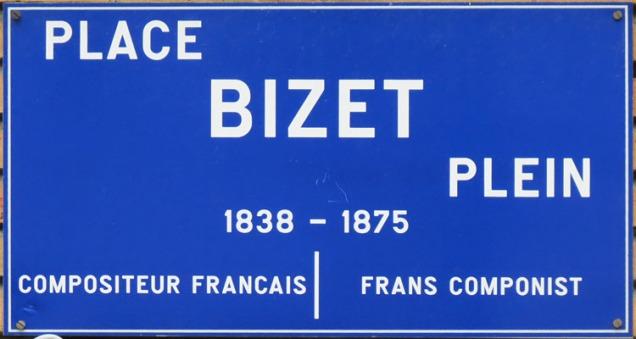Bizet72dpi.jpg