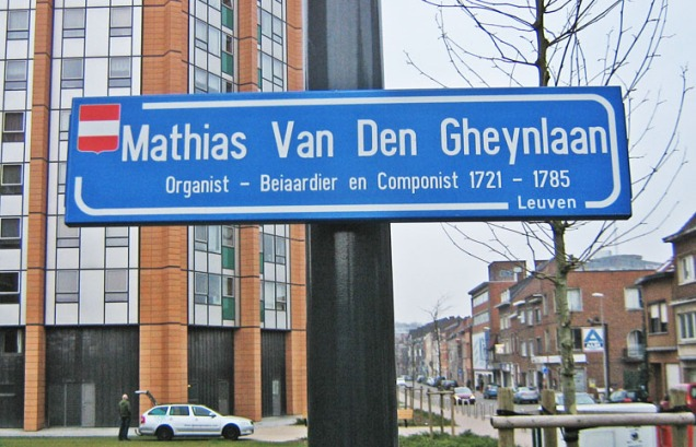 math_vd_gheyn.jpg