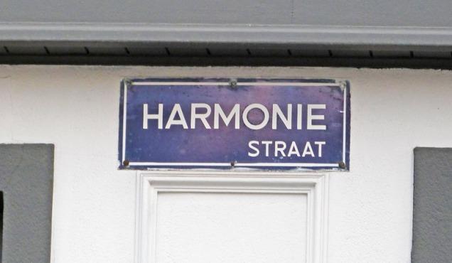 harmoniestraat.jpg
