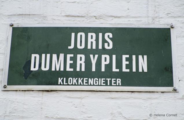 dumeryplein.jpg