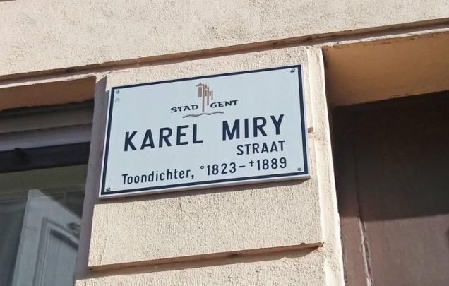 karel_miry.jpg
