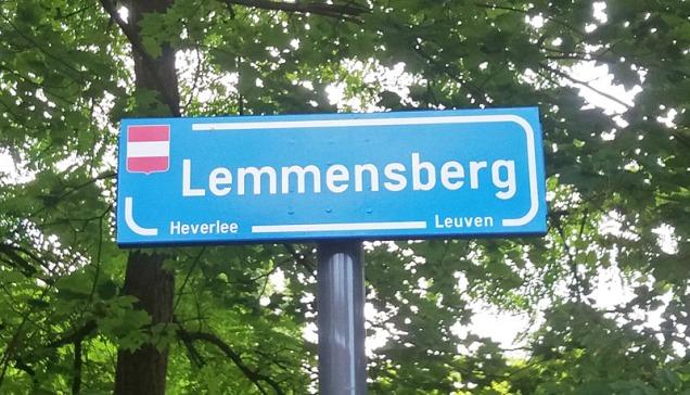 lemmensberg.jpg